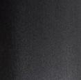 Juodas