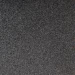 Anthracite Resinated Quartz