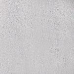 Light Grey Resinated Quartz