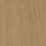Beige Aniline Stained