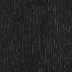 Carbon Stained